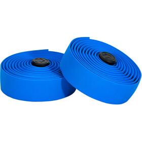 PRO Sport Comfort Handlebar Tape EVA, niebieski